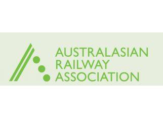 Peak body for rail welcomes aboard WA to national rail safety scheme