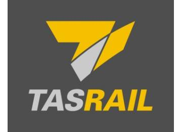 TasRail Welcomes ATSB Investigation Report
